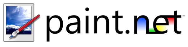 paintnet-logo-600