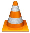 Logotipo de VLC