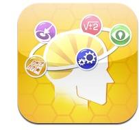 Juegos para ejercitar la mente en tu iPod Touch, iPad o iPhone