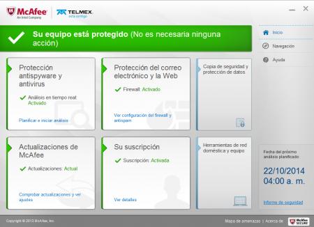 antivirus-mcafee-telmex